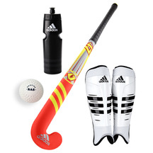 Adidas Hockey Set