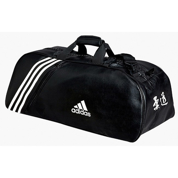 9e22d937fdb8 Fly Buys  Adidas Budo Sport Bag