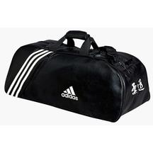 Adidas Budo Sport Bag