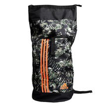 Adidas Military Sack Bag - Camo