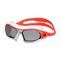 Adidas Persistar Mask Goggles