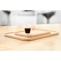 Bodum Square Tray Set