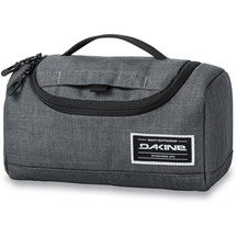 Dakine Revival Kit Toiletry Bag