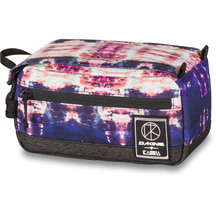 Dakine Groomer Toiletry Bag