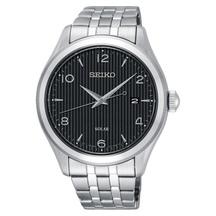 Seiko Men's Conceptual Watch SNE489P-9