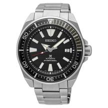 Seiko Men's Prospex Automatic Divers Watch SRPB51K