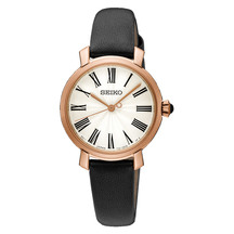 Seiko Ladies Conceptual Watch SRZ500P