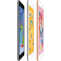 "Apple iPad 9.7"" Wifi 32GB"