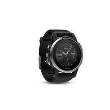 Garmin Fenix 5s Black Smartwatch