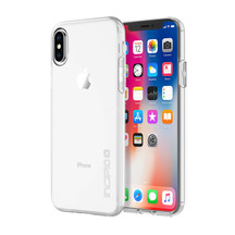 Incipio NGP Pure for iPhone X