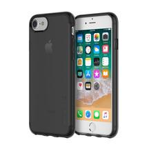 Incipio NGP Pure iPhone 7/8 -Black
