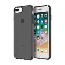 Incipio NGP Pure iPhone 7/8 Plus