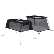 phil&teds traveller and traveller bassinet bundle