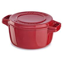 KitchenAid Casserole Dish 3.8L