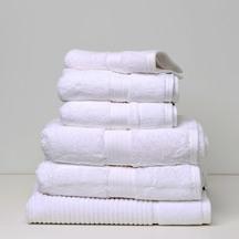 Christy Supreme Hygro 6 Piece Towel Set