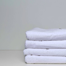 Brixton Christy Towel Set