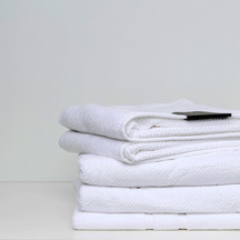 Brixton Christy Towel Set 5 Piece Set