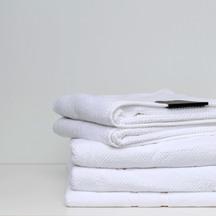 Brixton Christy Towel Set 5 Piece Set