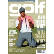 NZ Golf Leisure & Lifestyle Magazine