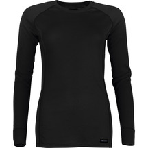 MACPAC Womens Geothermal Top