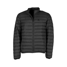 MACPAC Mens Uber Light Down Jacket
