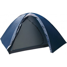 MACPAC Orion Tent