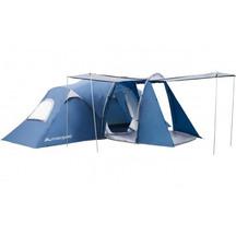 MACPAC Aquila Tent