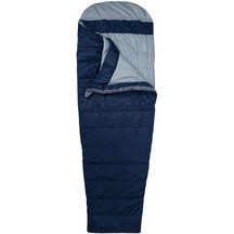 MACPAC Roam 350 Standard Sleeping Bag