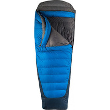 MACPAC Escapade 350 Standard Sleeping Bag