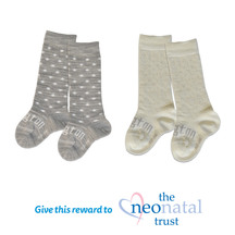 Lamington Newborn Pack (Donation)