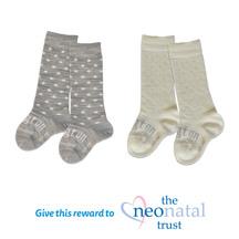 Neonatal 53124