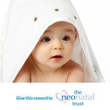 Neonatal 37851