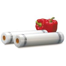 Sunbeam Foodsaver Rolls 28cm 2 Pack