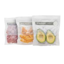 Sunbeam Foodsaver Zipper Bags