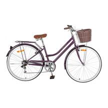 Torpedo7 Women's Classique Retro Bike