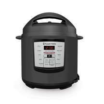 Russell Hobbs Express Chef Digital Multi Cooker