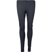 Geotheral pants