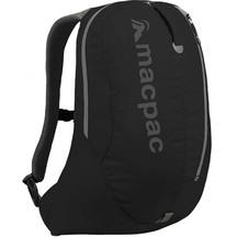 Kahu 22 day pack bag black 114041  7front 2