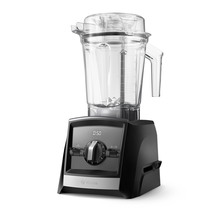 Vitamix Ascent Series A2300i High-Performance Blender