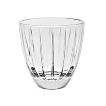 Vidivi Accademia Whisky Glasses 240ml Set of 6