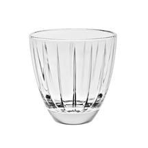 Vidivi Accademia Juice Glasses 490ml