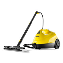 Karcher SC2 Premium EasyFix Steam Cleaner Bonus Bundle