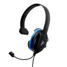 Turtle Beach Chat PS4