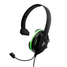 Turtle Beach Chat Xbox One