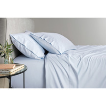 Sheridan Tencel Sheet Set - Breeze