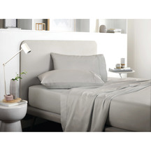 Sheridan Tencel Sheet Set - Dove