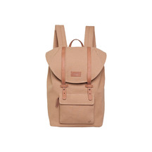 Duffle & Co: The Arbuckle Backpack