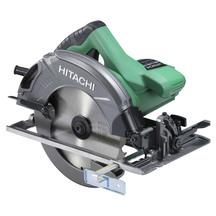 Hitachi Heavy Duty Circular Saw 185mm 1710W