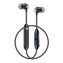 Sennheiser In Ear Wireless Headphones
