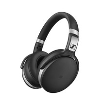 Sennheiser Noise Cancelling Wireless Over-Ear Headphones